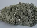 magnesium_crystals